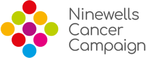 Ninewells cancer campaign