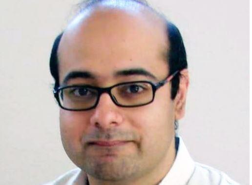 Sourav bannerjee